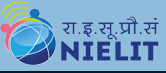 NIELIT O level application form