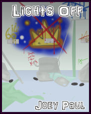Lights Off (Lights Out #3)