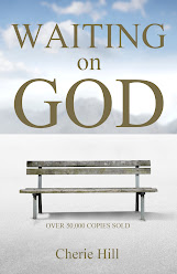 Amazon.com #1 Christian Living BESTSELLER