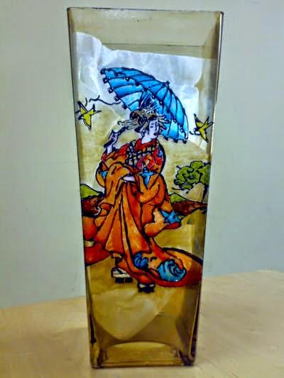 Glass-Painting-Ozden-Gulen-HuesnShades