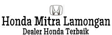 Dealer Honda Mitra Lamongan