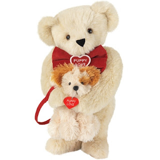 Free Teddy Bears Love Images for your loved ones