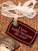 Teddy bo.com