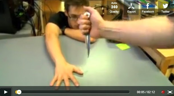 http://funkidos.com/videos-collection/amazing-videos/knife-guyz-pull-off-daring-knife-throwing-tricks