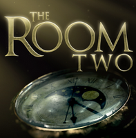 The Room Two v1.05 APK