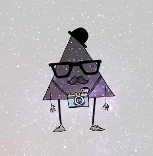 Dibujos Hipster