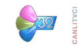 Kanal 32 izle