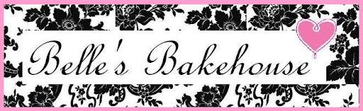 Belle's Bakehouse