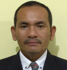 Putra Terbaik Simalungun St Prof Dr Drs Vet Asan Damanik Berpulang