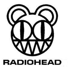 Radiohead=brilliant
