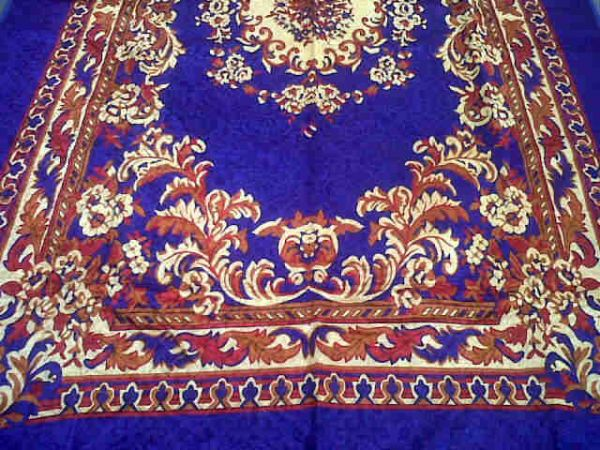 Persian Carpet Designs Minimalist