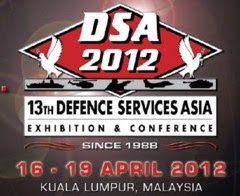 DSA2012