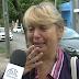 Se cumple el juicio por el docente que golpeó a una maestra del San Antonio