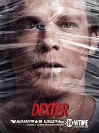 Assistir Dexter 8 Temporada Online Legendado e Dublado