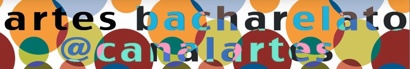 http://canalartes.blogspot.com.es