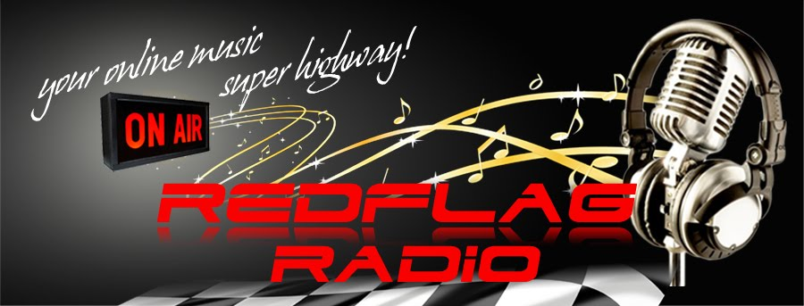 Red Flag Radio
