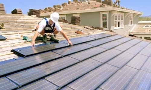 energy, dirty energy, green energy, renewable energy, solar power, solar, electricity, sunshine, UK