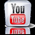 ✪ Hendy Vamps ✪ YouTube