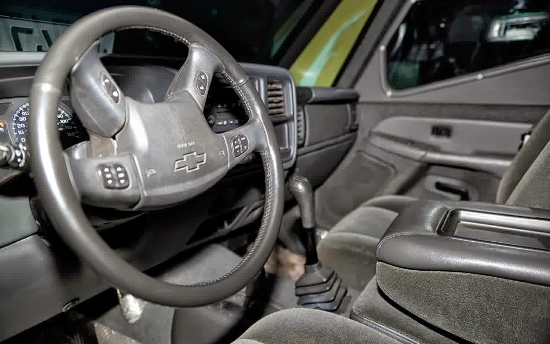 Dartz Prombron صور سيارات: دارتز برومبرون المدرعة