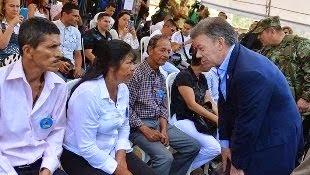 AUMENTO RETROACTIVO EN SALARIOS PARA LA FUERZA PÚBLICA