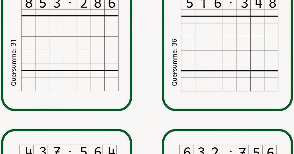 lernst252bchen schriftlich multiplizieren 2