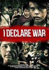 Ver I Declare War Online Gratis