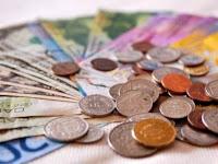 ¿Qué significa Acumulación de costo?