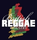 BRITISH REGGAE  AWARDS 2012