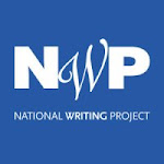 National Writing Project member: Eastern Michigan WP