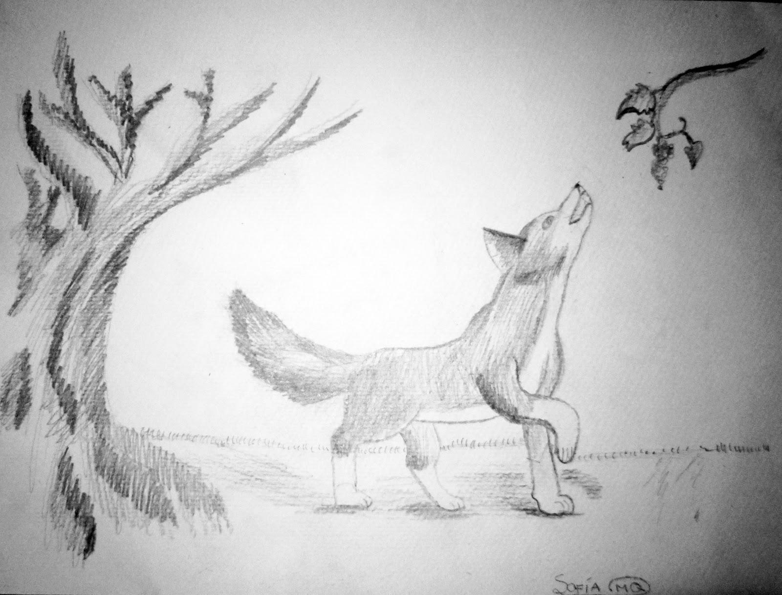 PEQUEOS ARTISTAS taller infantil y juvenil de dibujo y pintura