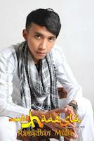 http://3.bp.blogspot.com/-qL4Ta5PXarc/UdAnUh8FwlI/AAAAAAAACAY/MXJqvkRuWDc/s320/Moohadesta+-+Ramadhan+Mulia.jpg
