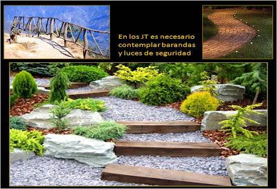 Arquitecturaterapia jardines terape ticos for Jardines terapeuticos en hospitales