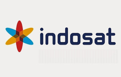 Bonus Pulsa Paket Data Indosat