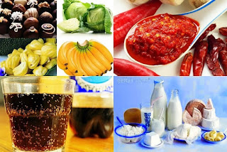 diet dan pantangan makanan gagal ginjal