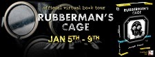 Rubberman's Cage