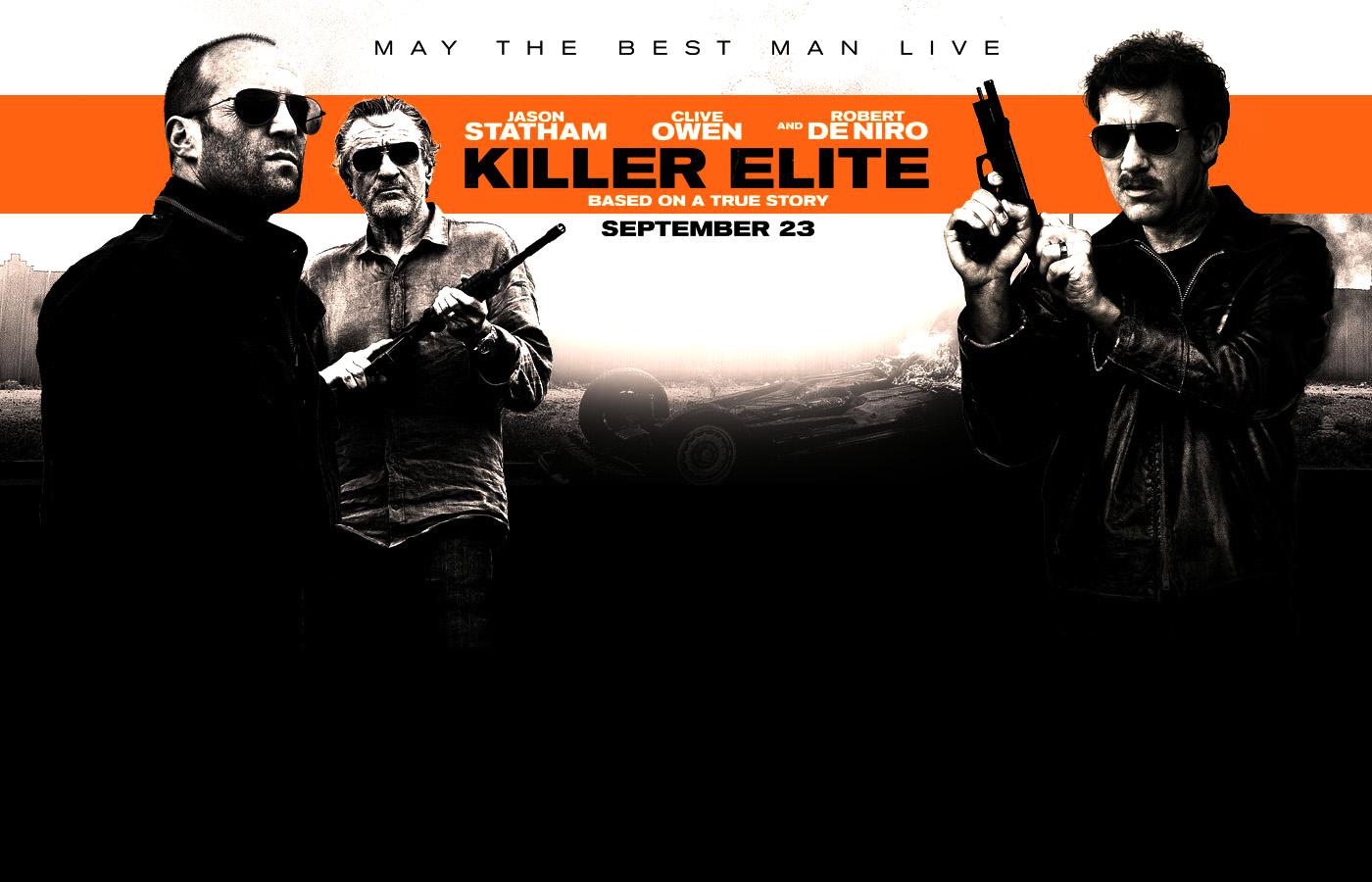 http://3.bp.blogspot.com/-qL9k4erDGac/Tneo4lpVOTI/AAAAAAAADKY/-OEDXhX4PqA/s1600/Killer_Elite_HD_Poster_Wallpaper_Vvallpaper.Net.jpg