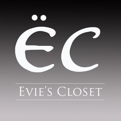 Evie's Closet