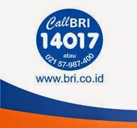Lowongan Kerja BANK BRI Indramayu Terbaru mulai Bulan Februari 2015