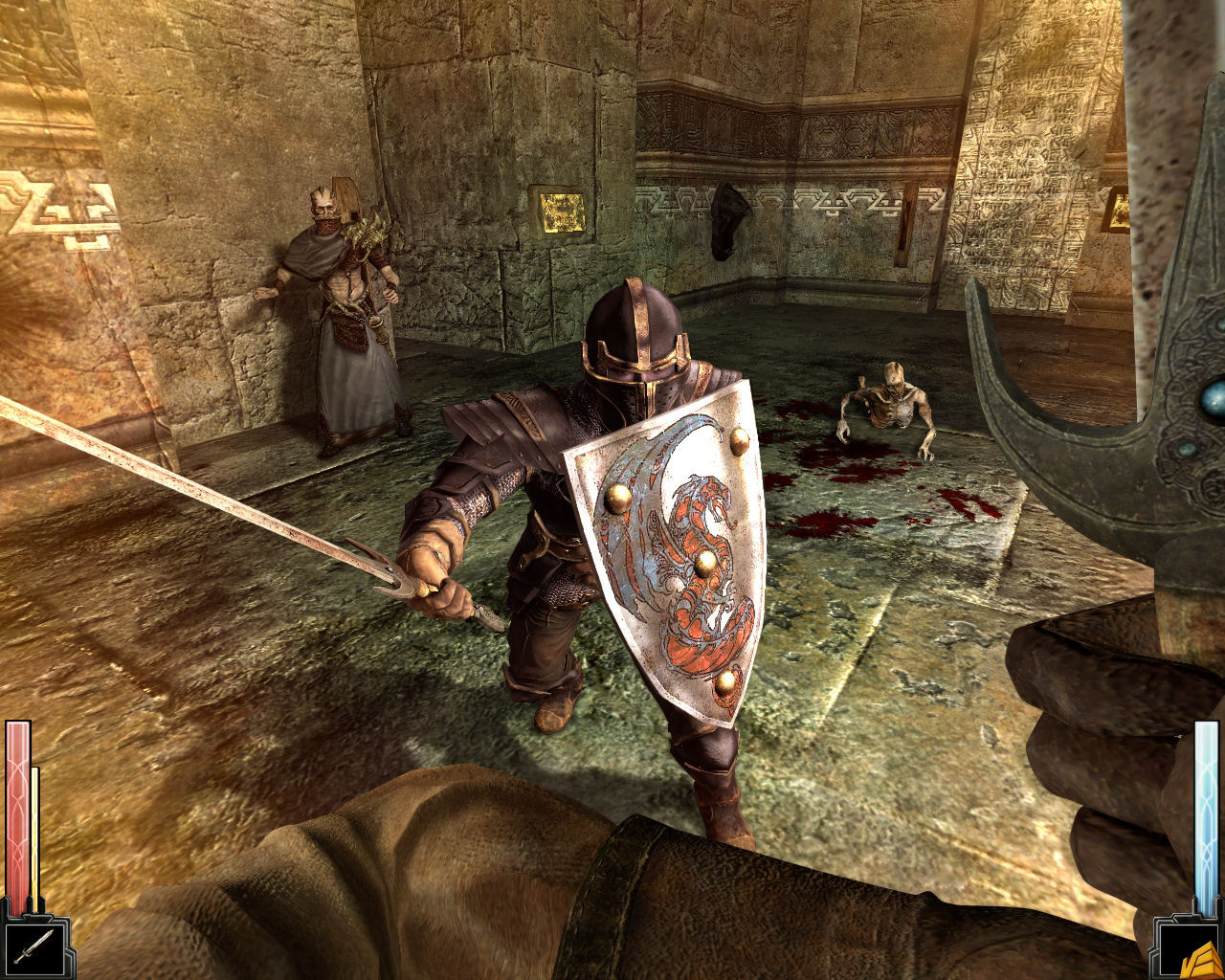 dark messiah of might and magic pc download
