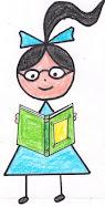 Fomento da lectura