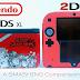 Nintendo 2DS vs. 3DS XL: An EPIC Super SMASHING Comparison!