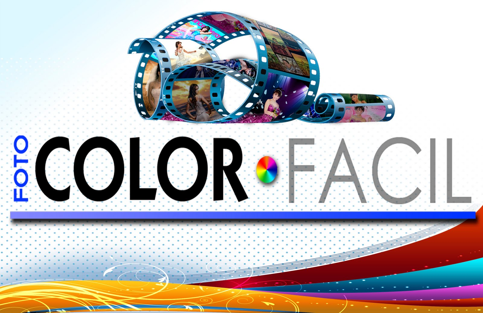 Foto Color Facil