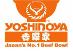 Join FB Contest &amp; Win Yoshinoya GC