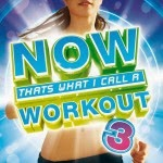 NOW That's What I Call a Workout 3 (2013)