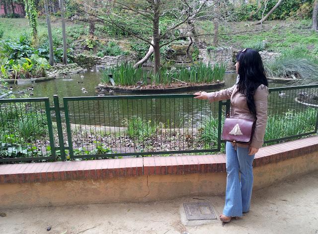 zoo+jerez
