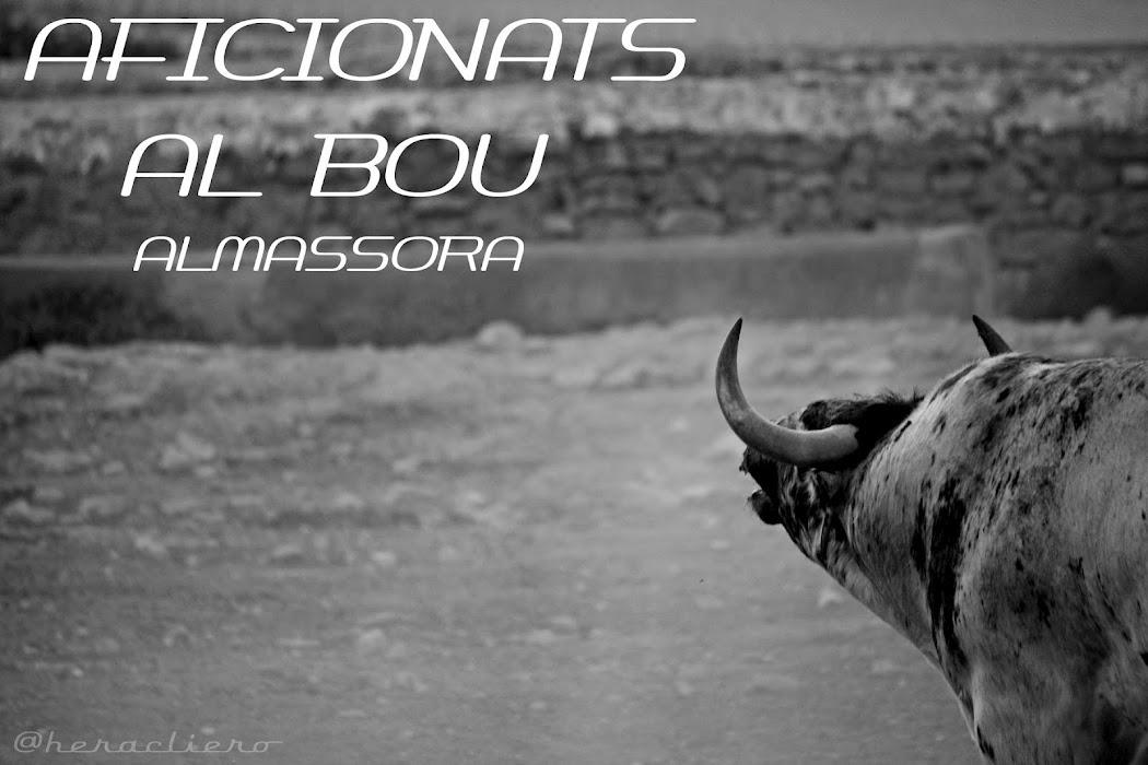 aficionats al bou