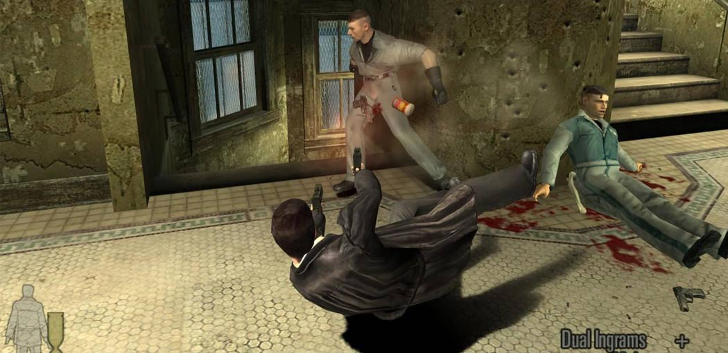 Max-Payne-2-Screenshot-Gameplay-