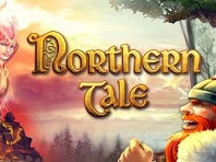 Download Game Northern Tale v1.0 APK + DATA