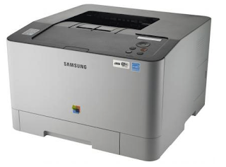 Samsung Xpress C1810W Driver Download, Review 2016