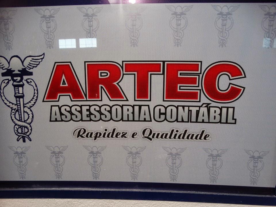 Artec Assessoria Contábil ganha novas instalações